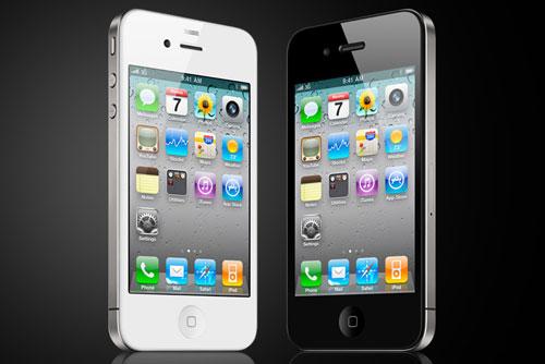 iPhone4 (01)