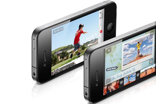 iPhone4 (08)