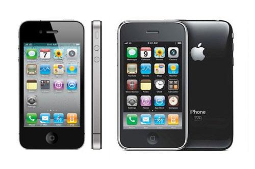 iPhone4 (10)