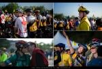 The Ride of Conquer Cancer 2010