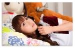小女僕 - Chloe Yu (8)