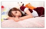 小女僕 - Chloe Yu (9)