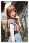Chloe Yu