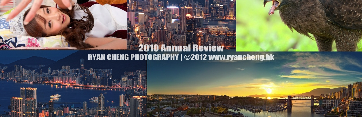 2010 Annual Review