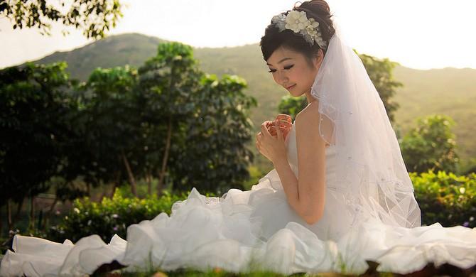 Shirley Wong - Smily Birde