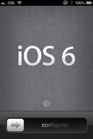 iOS 6.0